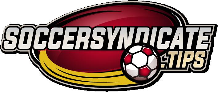 Soccer Syndicate Tips
